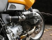motorcycle-428188_640