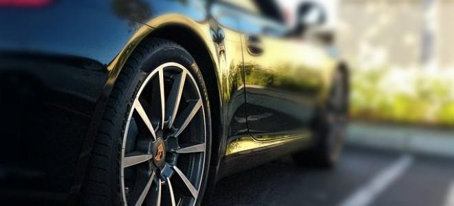 tires-849013_640