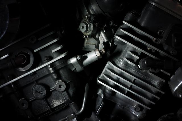 engine-924811_640