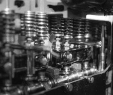 motor-1185748_640