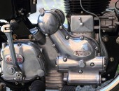 motor-1367175_640