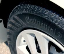 tire-885311_640