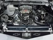 car-engine-1738360_640