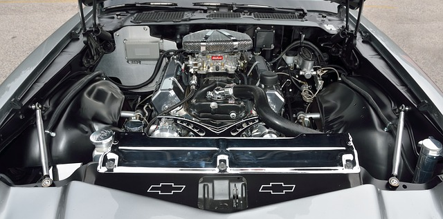 car-engine-1738360_640