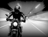 motor-bike-1847779_1920