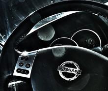 nissan-440488_960_720