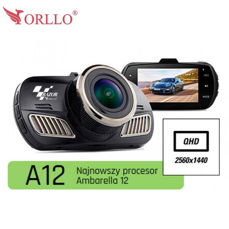 ORLLO RX-RAZOR A12 (1)