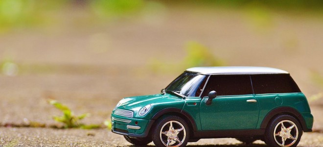 mini-cooper-auto-model-vehicle