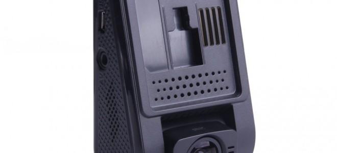 rejestrator jazdy Viofo A119S