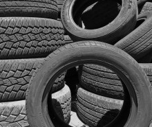 tires-913588_960_720